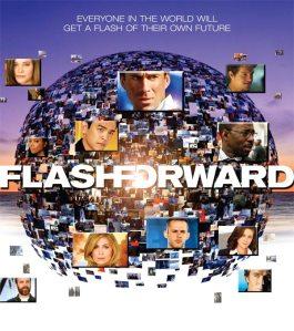 flash-forward